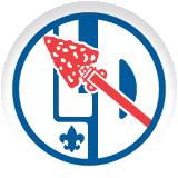 lld-logo-160